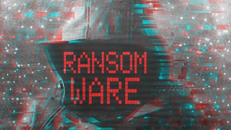 Ransomware attacks Kia Motors  demands $20M